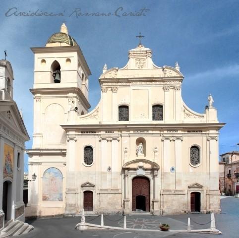 Igreja Achiropita na Italia 3.jpg