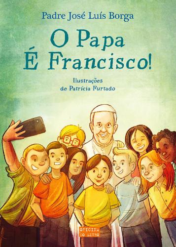 papa_e_francisco.jpg