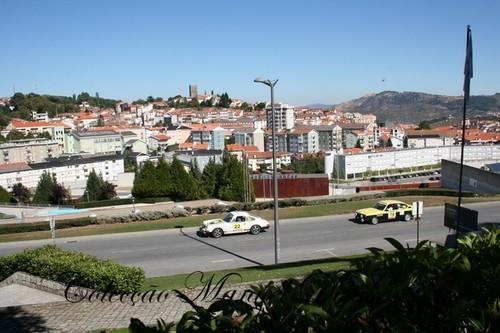 Rally de Portugal Histórico 2016 (484).JPG
