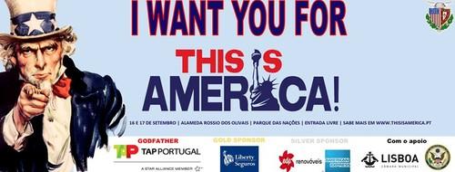 Cabeçalho_Facebook_This is america.jpg