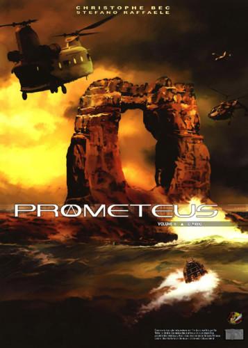 prometheus-006-000.jpg