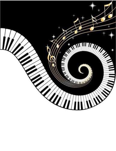 Espiral musical.jpg