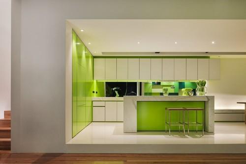 fotos-cozinhas-cor-verde-15.jpg