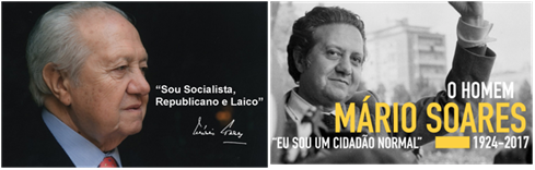 Mário Soares.png