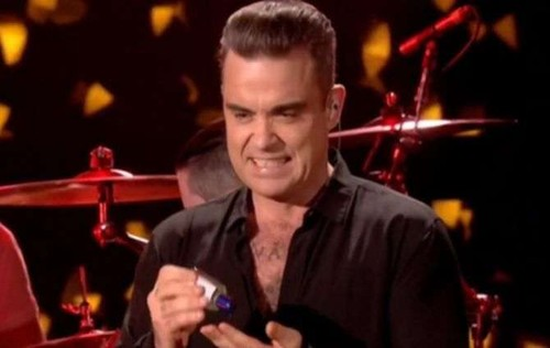 robbie williams nojo.jpg