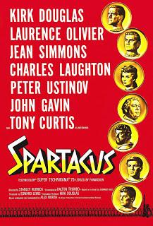 1960_Spartacus_05.jpg