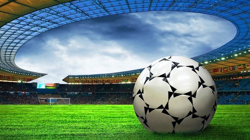 soccer-ball-on-the-field-1680x1050-wide-wallpapers