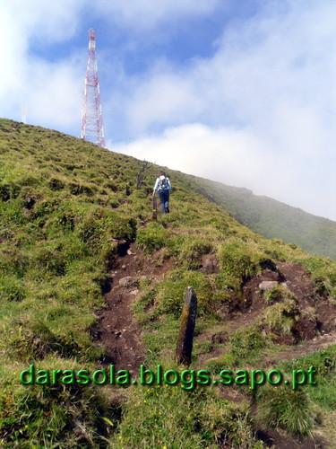 Azores_Faial_caldeirao_18.JPG