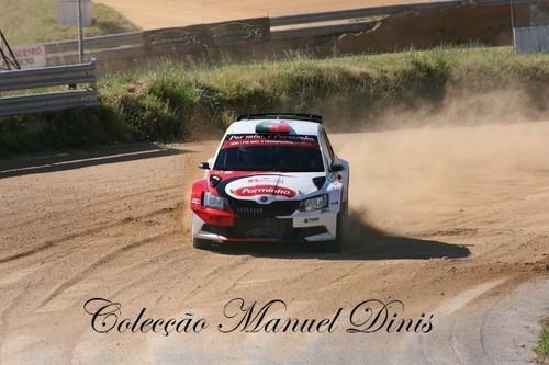 Rally de Portigal 2017 (207).JPG
