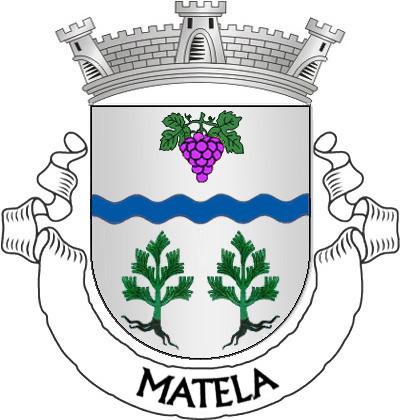 Matela.png
