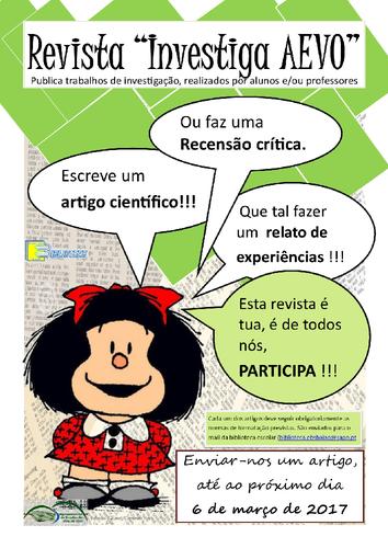revista01 (1).png