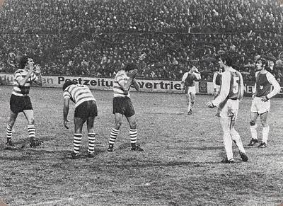 Magdeburgo Sporting Taça das Taças 1974.jpg