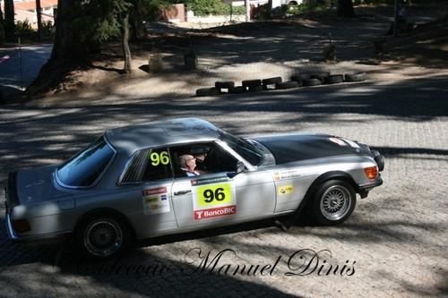 Rally de Portugal Histórico 2016 (378).JPG
