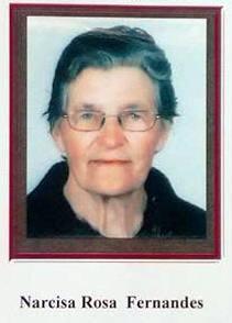 Narcisa Rosa Fernandes 85 anos.jpg