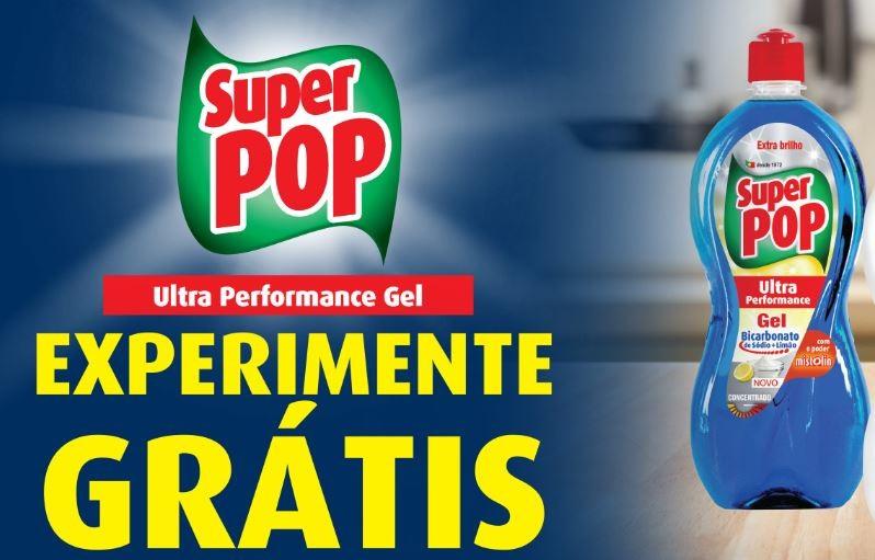Super Pop.JPG