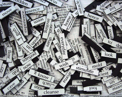 flickr-words.jpg
