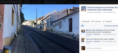 calçada de s.josé.png