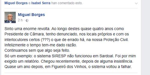siresp.png