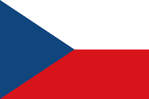Flag_of_the_Czech_Republic.png