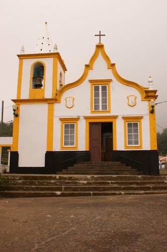 Festas de São João Batista da Casa da Ribeira