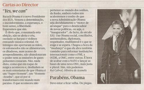 Texto_Obama_Público_2008.jpeg