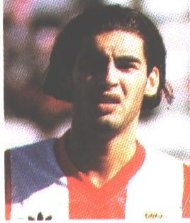 1994-95-fonseca-capitão de equipa.jpg