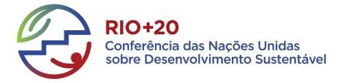 logo-portugal_500