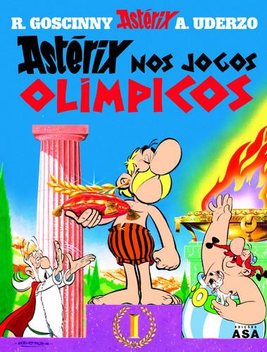 asterix_jogos_olimpicos.jpg
