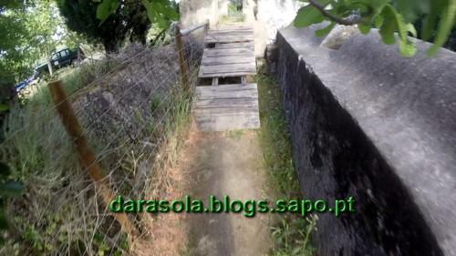 Aqueduto_Prata_Evora_14.jpg