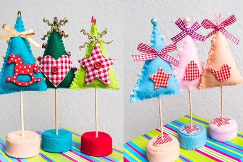 lembrancinhas-de-natal-em-feltro-decorativas.jpg