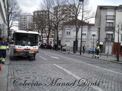 No Carnaval as Corridas de Vila Real  (32).jpg