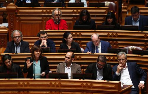 2015-12-02-Esquerda-Parlamento-Jeronimo-Catarina-M