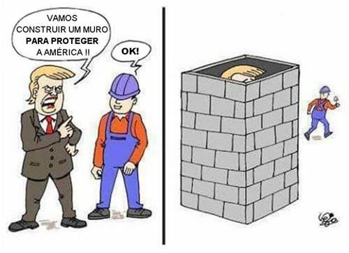 muro de trump.jpg