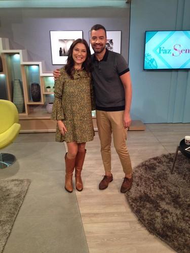 Adelaide de Sousa e Nuno Matos Cabral na Sic.jpg