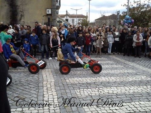 No Carnaval as Corridas de Vila Real  (28).jpg