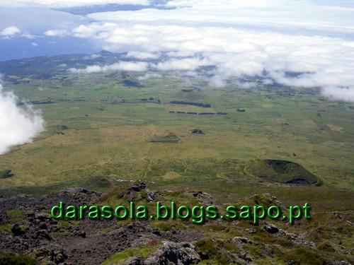 azores_pico_subida_35.JPG