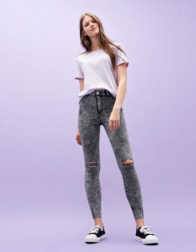 Bershka-Jeans-6.jpg