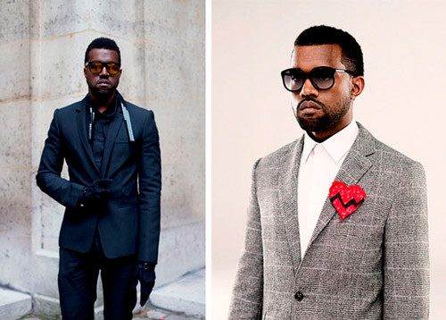 Kanye http://bingreality.blogs.sapo.ao