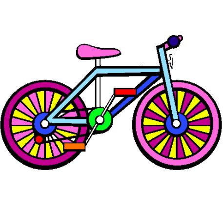 bicileta-berlim.png