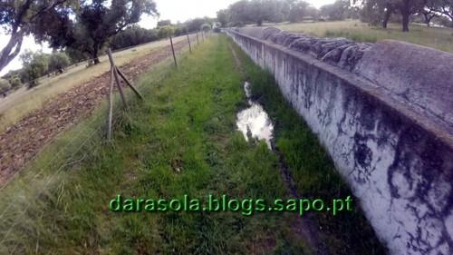 Aqueduto_Prata_Evora_28.jpg