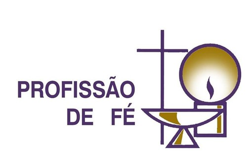 PROFISSÃO DE FE.jpg