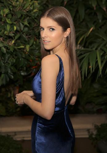Rex_ELLE_Women_in_Hollywood_Inside_Los_Angel_67272