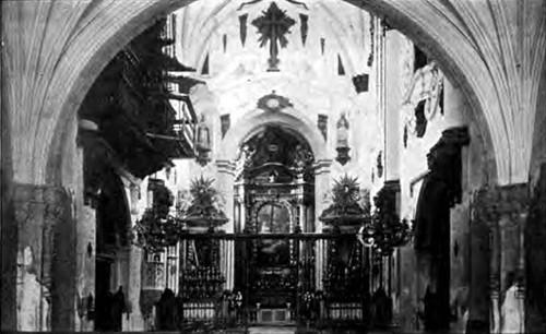 Igreja de Santa Cruz.jpg