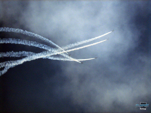 Red Bull Air Race em Portugal (9)