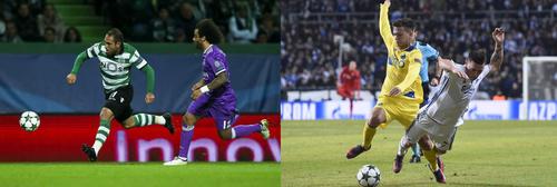Sporting e Porto na Liga dos Campeões.png