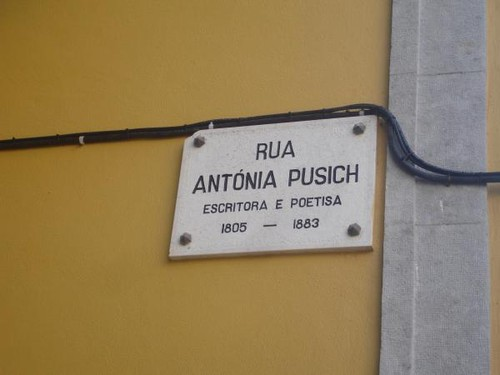 Antónia Pusich4.jpg