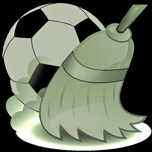 1024px-Broom_soccerball_svg.png