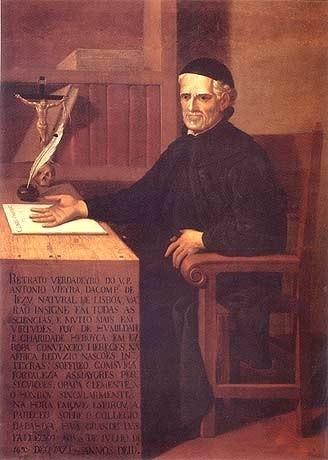 2017-10-06 Padre António Vieira.jpg