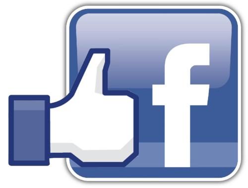imagens-facebook-7.jpg