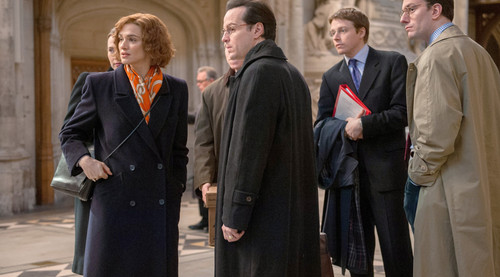 denial-2016-movie-review-rachel-weisz-tom-wilkinso